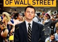 Wolf of Wall Street Amazon Prime