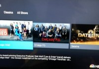 NBC App Amazon Fire TV