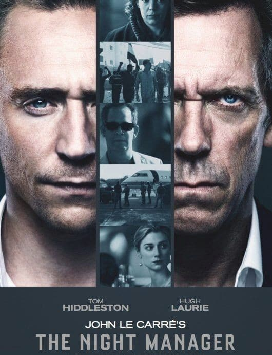 the-night-manager-on-amazon-prime
