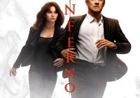 watch-inferno-on-amazon