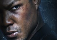 24 legacy coming to amazon instant video