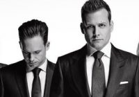 Suits season 6 on Amazon Prime