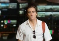 Nightcrawler on Amazon Prime